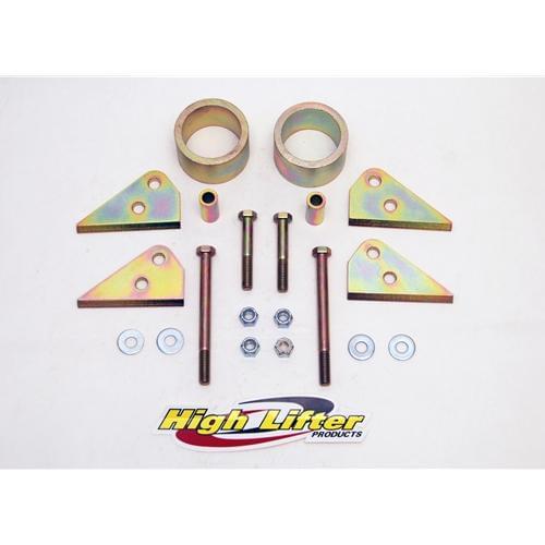 "Лифт-Кит ""HIGHLIFTER"" для Polaris Ranger 400/500/800/EV MODELS"