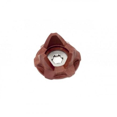 Коронка вариатора оригинальная для квадроцикла CanAm 420280199