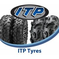 Комплекты шин ITP