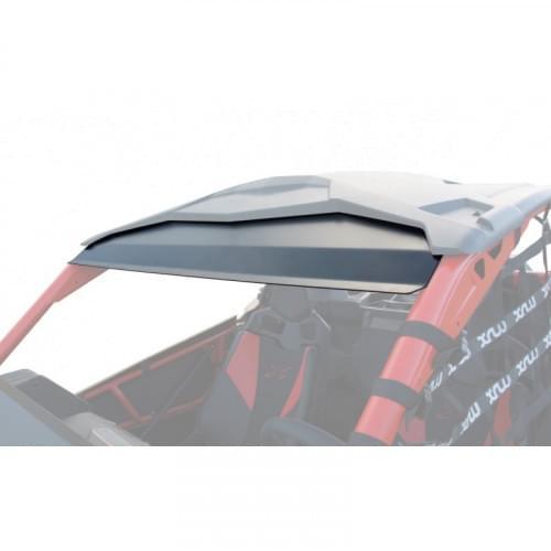 Дополнительная накладка крыши для Can Am Maverick X3